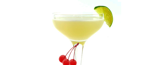 Daiquiri hemingway cocktail cocktail lab cocktail recipes for Cocktail hemingway