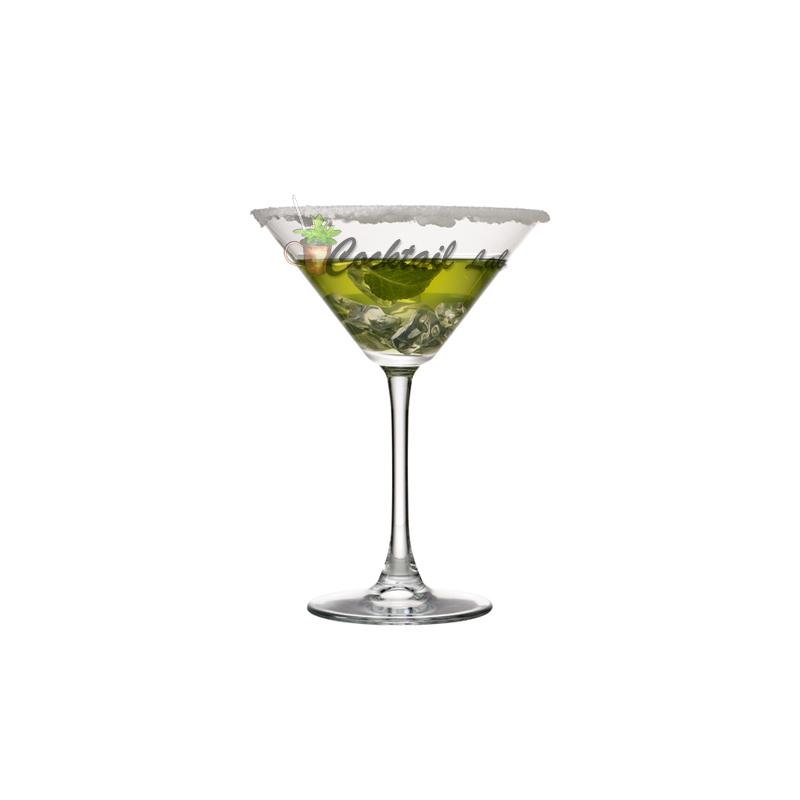 Mint daiquiri cocktail cocktail lab cocktail recipes for Cocktail daiquiri