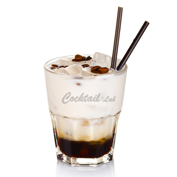 White Russian Cocktail | Cocktail Lab | Cocktail Recipes
