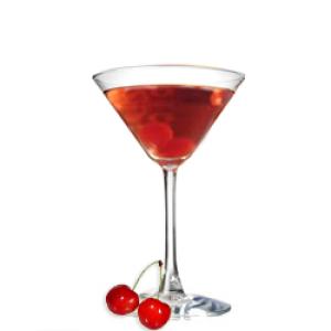 Sweet Martini κοκτειλ