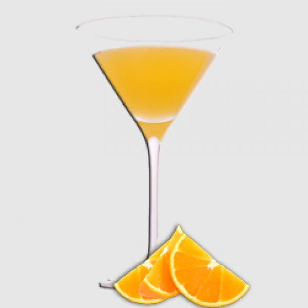 Paradise Cocktail Recipe