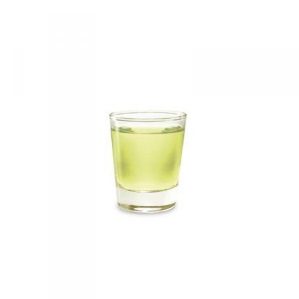 Kamikaze Shot's Recipe