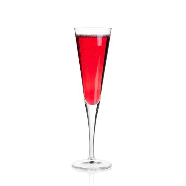 kir royale cocktail cocktail lab cocktail recipes. Black Bedroom Furniture Sets. Home Design Ideas