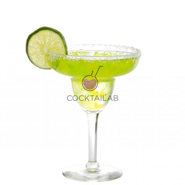 Tommy's Margarita Cockta