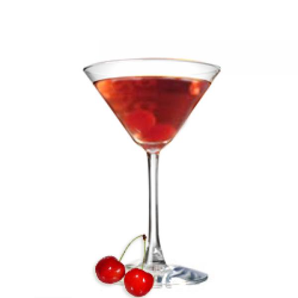 Sweet Martini Cocktail 56
